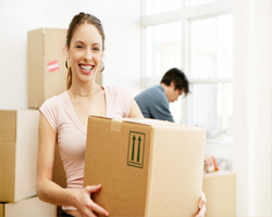 packers movers allahabad