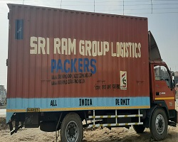 Packers And Movers Madhya Pradesh