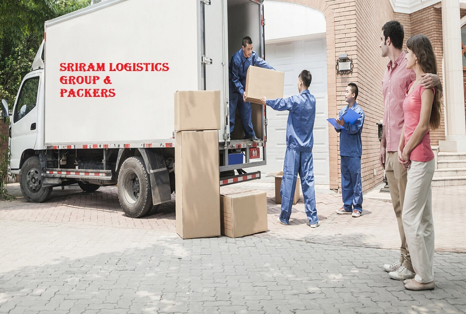 packers and movers in Patna-Bihar